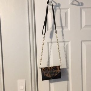 Handbags - Shoulder evening purse